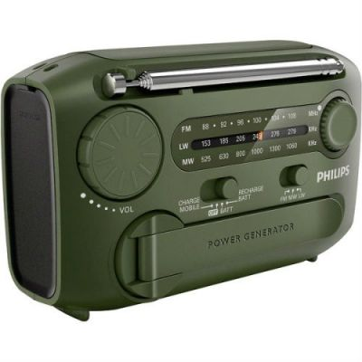 Philips ������������� AE1125/12