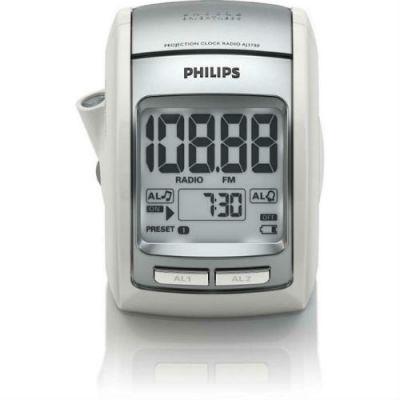 Philips Радиоприемник AJ3700/12