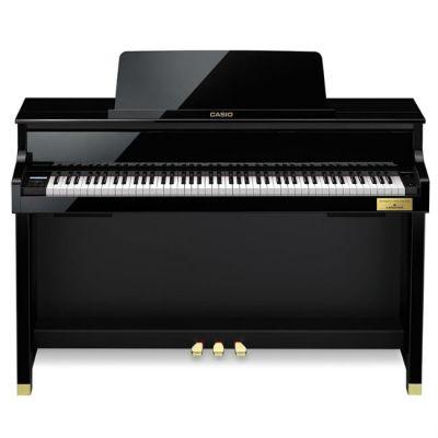 Цифровое пианино Casio GP-500
