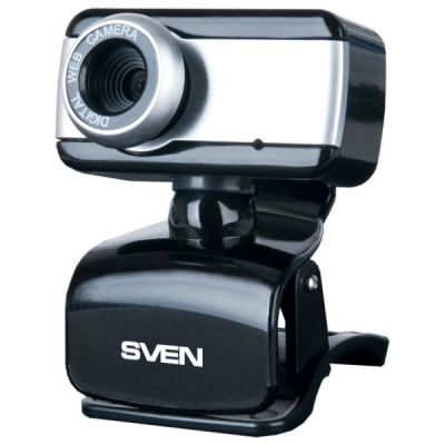 ���-������ Sven IC-320