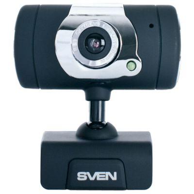 ���-������ Sven IC-525