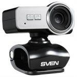 ���-������ Sven IC-650