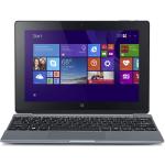 ������� Acer Aspire One 10 32GB ����������� NT.G53ER.004