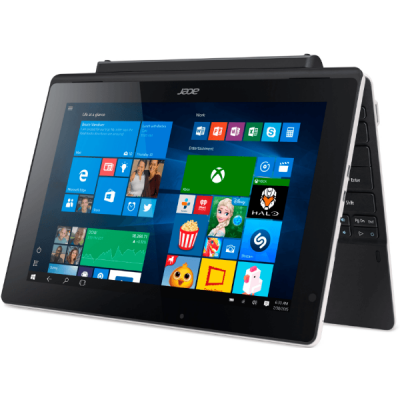 ������� Acer Aspire Switch 10 E 32GB ����� NT.MX1ER.003