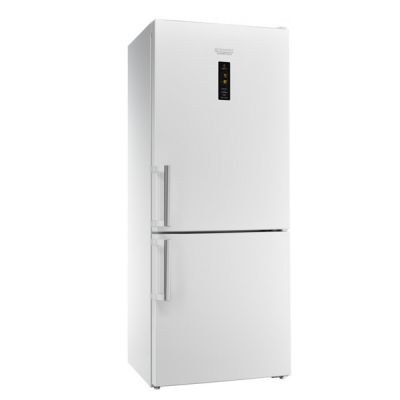 Холодильник Hotpoint-Ariston HF 8181 W O