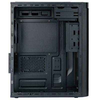 ������ Zalman ZM-T5 Black