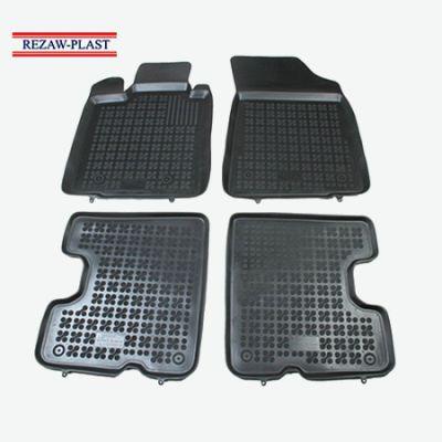Rezaw-Plast ������� ������ Renault Sandero � ��������� ������������� ������ (5 ������ � ����������) ������.�������� RZ 140251