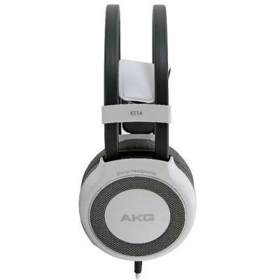 �������� AKG Hi-Fi K514MKII �����