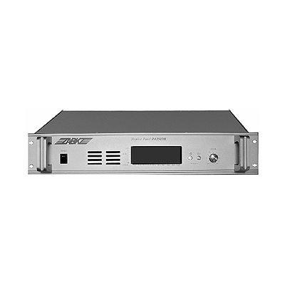 ABK Мониторная панель PA-2083M