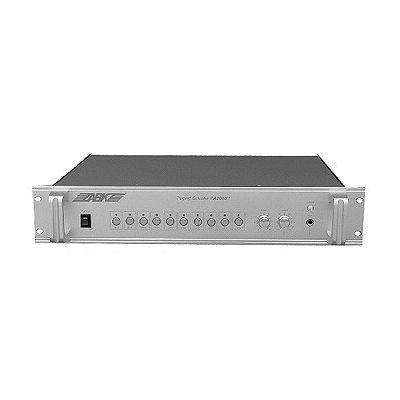 ABK Селектор оповещения PA-2080P