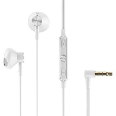 ��������� Sony STH30 White