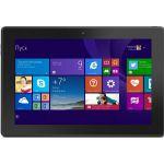 Планшет Dell Venue 10 Pro Z3735F 64Gb 4G 5055-8372