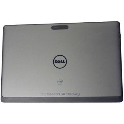 ������� Dell Venue 10 Pro Z3735F 64Gb 4G 5055-8372