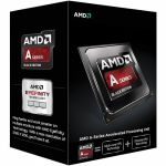 Процессор AMD A10 7870K FM2+ (3.7GHz/3900MHz/AMD Radeon R7) Box AD787KXDJCBOX