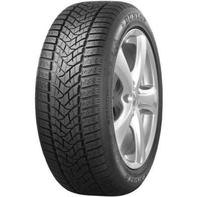 Зимняя шина Dunlop 245/40 R18 97V XL Winter Sport 5 531997