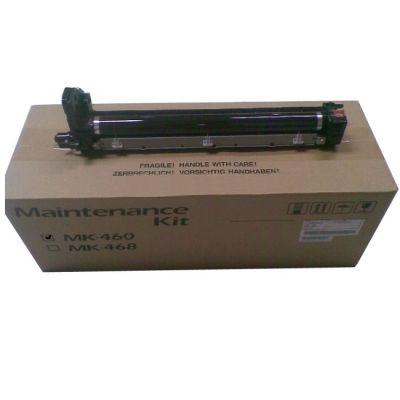 Расходный материал Kyocera MK-460 Сервисный комплект TASKalfa 180/181/220/221 1702KH0UN0