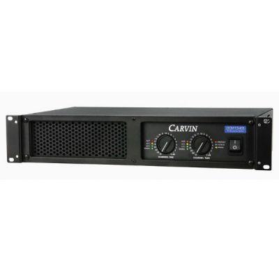 ��������� Carvin DCM1540L