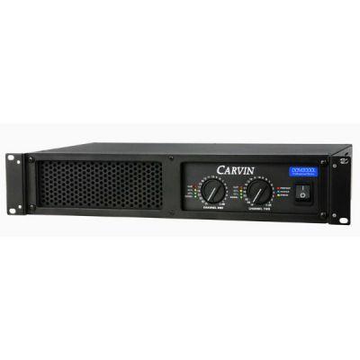 ��������� Carvin DCM3000L