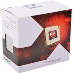 Процессор AMD X6 FX-6350 Socket-AM3+ (3.9/4200/8Mb) Box FD6350FRHKBOX