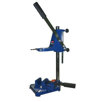 Диолд Стойка для дрели СМС-43 с тисками для сверлильных машин 50012010