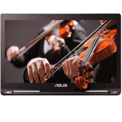 Ноутбук ASUS Transformer Book Flip TP300UA-C4049T 90NB09Z1-M00620