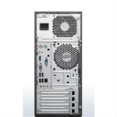 ���������� ��������� Lenovo ThinkCentre M73 TWR 10B0001SRU
