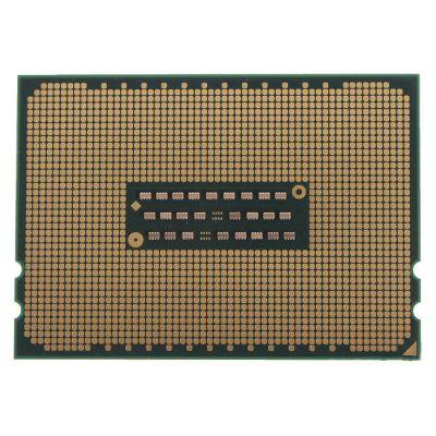 Процессор AMD Opteron 6278 OEM (OS6278WKTGGGU)