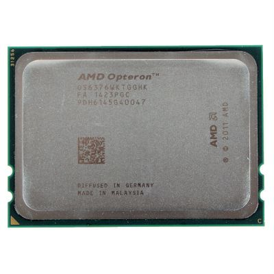 ��������� AMD Opteron 6376 OEM (OS6376WKTGGHK)