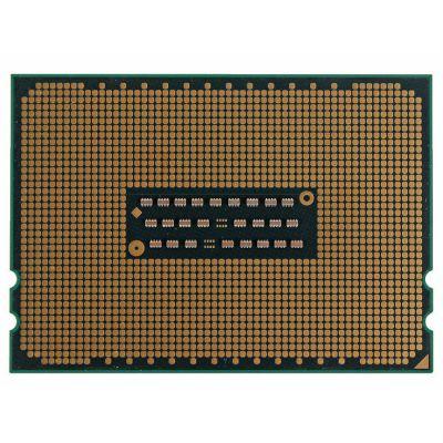 ��������� AMD Opteron 6370P OEM (OS6370WQTGGHK)