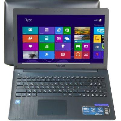 Ноутбук ASUS R515MA-BING-SX568B 90NB04X6-M27700