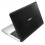 Ноутбук ASUS X553SA-XX045T 90NB0AC2-M02190
