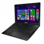 Ноутбук ASUS X555YA-XO010T 90NB09B8-M00860