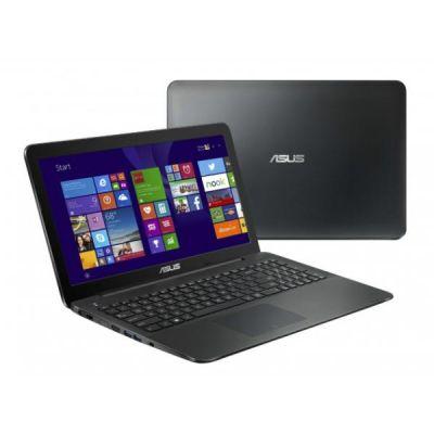 Ноутбук ASUS X554LA-XX1586T 90NB0658-M29600
