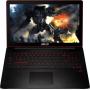 Ноутбук ASUS ROG G501JW-CN036T 90NB0873-M07930