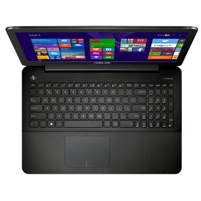 Ноутбук ASUS X751LB-TY070H 90NB08F1-M00850