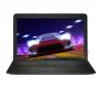Ноутбук ASUS X751LB-TY143T 90NB08F1-M03240