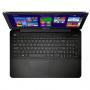 Ноутбук ASUS X751LB-TY144T 90NB08F1-M03070