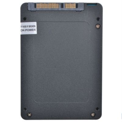"SSD-диск Silicon Power SSD 2.5"" 120 Gb SATA III V55 + Desktop kit (SP120GBSS3V55S25)"
