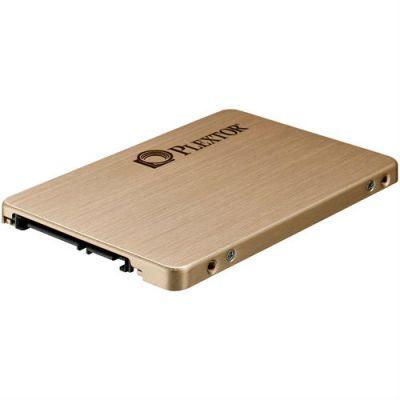 """������������� ���������� Plextor SSD 2.5"""" 1 Tb SATA III PX-1TM6P"""