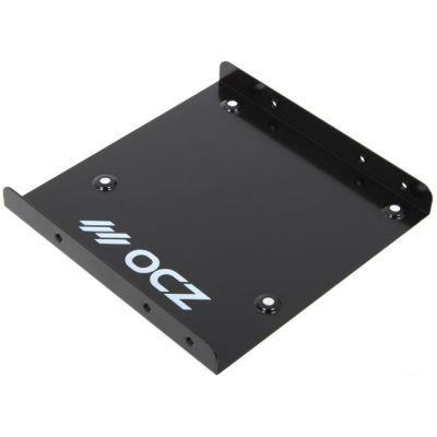 "SSD-диск OCZ SSD 2.5"" 120 Gb SATA 3 Vector 180 (VTR180-25SAT3-120G)"