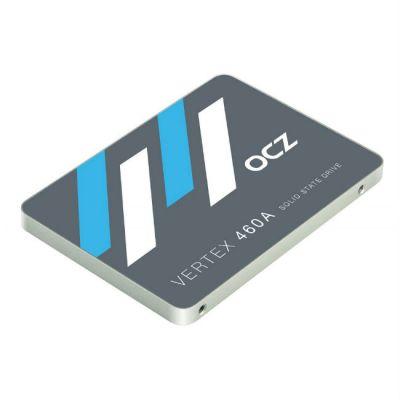 """������������� ���������� OCZ SSD 2.5"""" 240 Gb SATA 3 Vertex 460A (VTX460A-25SAT3-240G)"""