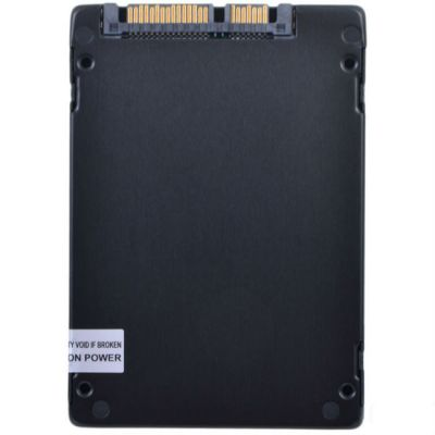 "SSD-диск Silicon Power SSD 2.5"" 240 Gb SATA III V55 (SP240GBSS3V55S25)"