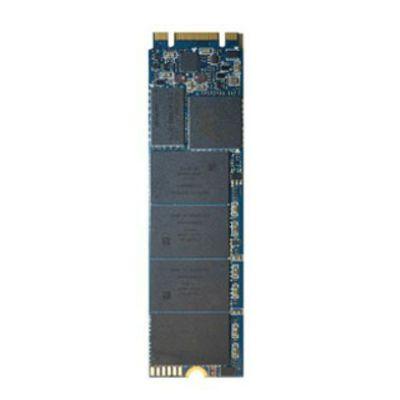 SSD-диск SanDisk SSD 128 Gb M.2 X300s (SD7UN3Q-128G-1122)