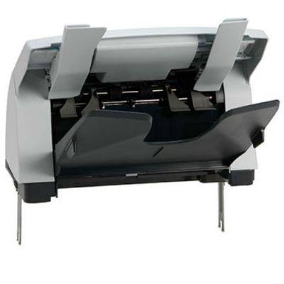 Опция устройства печати HP Комплект аксессуаров для двусторонней печати HP LaserJet A3E46A