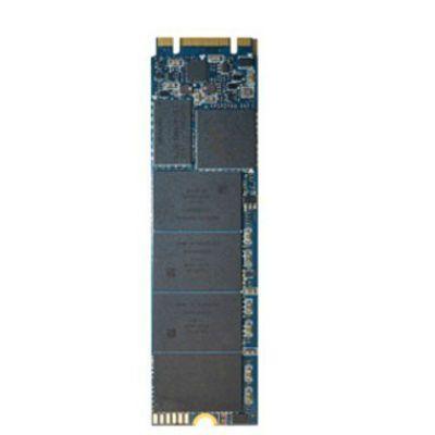 SSD-диск SanDisk SSD 256 Gb M.2 X300s (SD7UN3Q-256G-1122)