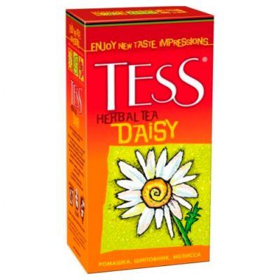 ��� TESS ����� (1,5��100�) ���.���.���.�/� ��� 0994-10