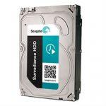 Жесткий диск Seagate ST6000VX0001