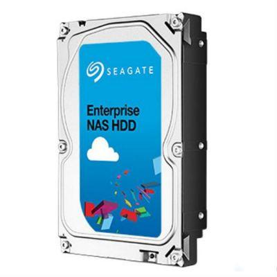 ������� ���� Seagate ST6000VN0001