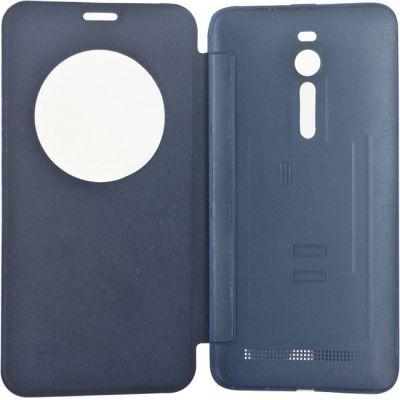 ����� IT Baggage ��� ��������� ASUS ZenFone 2 ZE551ML / ZE550ML, ������������� ����, ����� ITASZ2-4