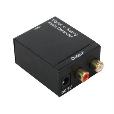 Orient Аудио декодер DAC0202(N)